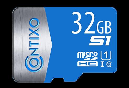 Contixo 32GB SD NEW.png