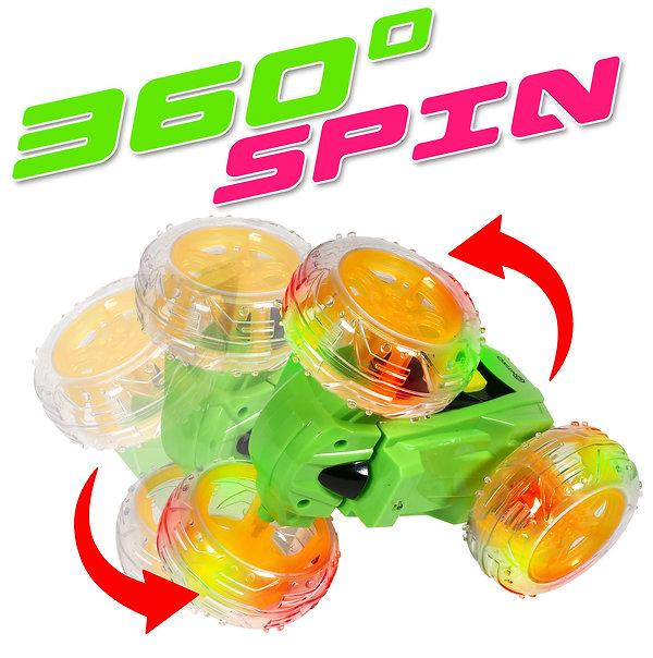 SC3 360 Spin Green A.jpg