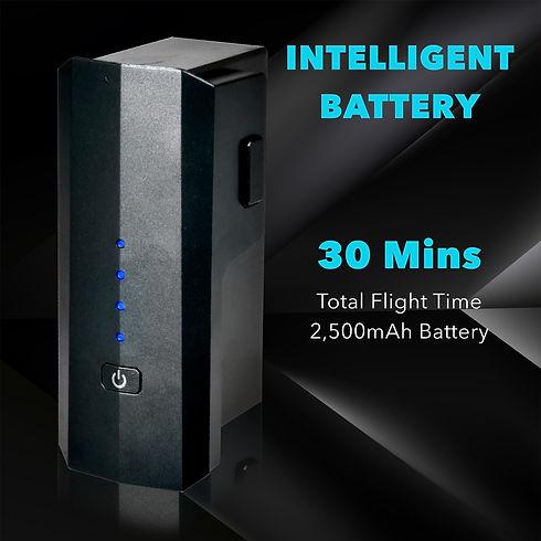 F35 Battery SIngle.jpg