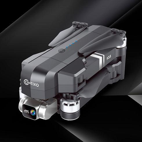 F35 EBC Compact.jpg