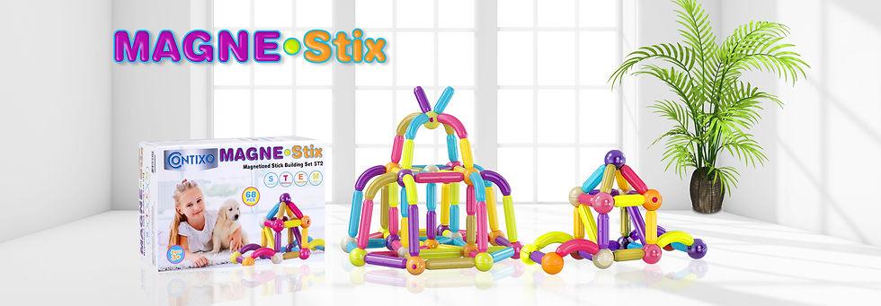 ST2 Website Main Banner.jpg