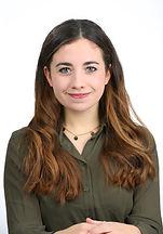 Alicia Napoli Dominguez.jpg
