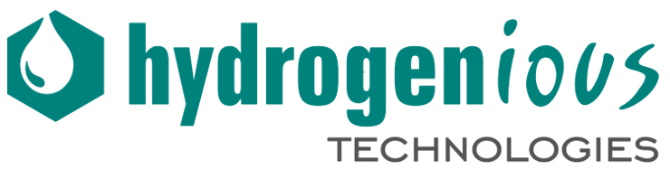 hydrogenious-logo1.png