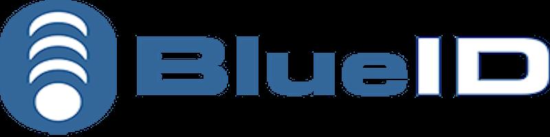 170821_BlueID_Logo_336699_sRGB_72dpi_100