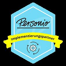 Implementierungspartner Logo_DE.png