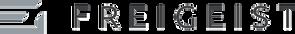 Logo Freigeist.png