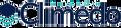 Climedo Logo.png