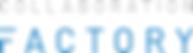 new logo cFactory.png