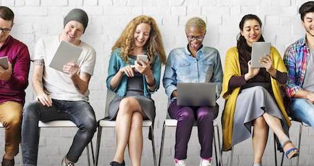 Wie führt und motiviert man die Generation Y?