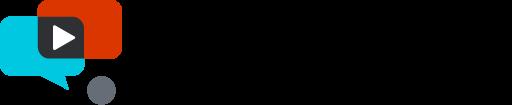 sp-logo-black-512.png