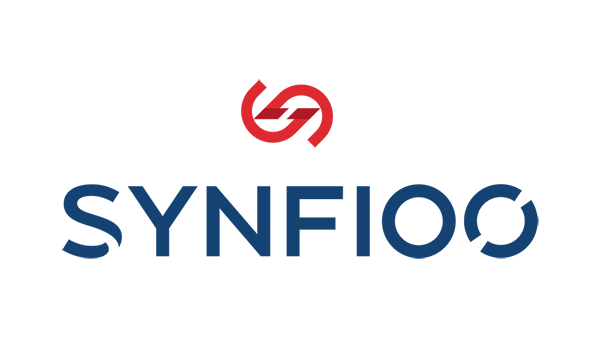 SYNFIOO new logo.png