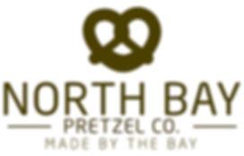 PRETZEL Logo.jpg