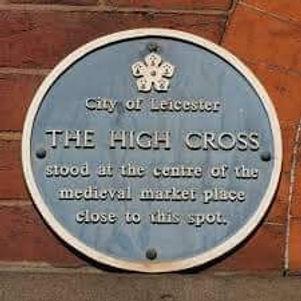 high cross2.jpg