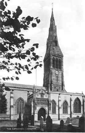 leicester cathedral.jpg