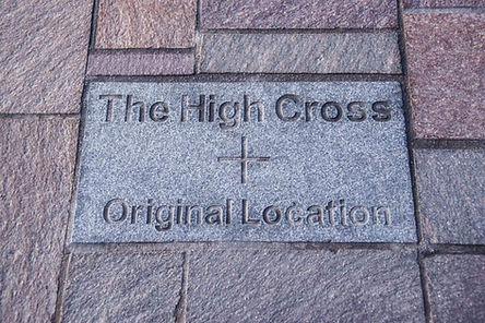 high cross.jpg