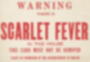warning-scarlet-fever.png