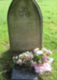mary janes grave.jpg