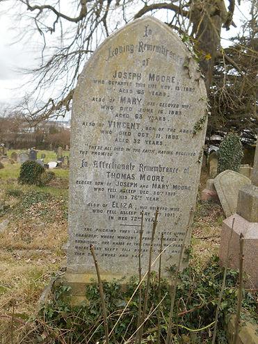 joseph ward grave.jpeg