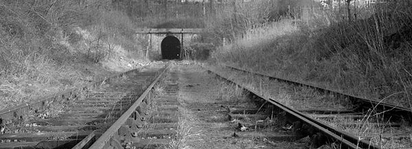 The_west_portal_of_Glenfield_Tunnel_(1)_