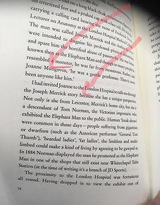 michael portillo book.jpg