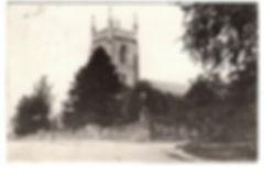 KIBWORTH-CHURCH-Postcard-Posted-1909.jpg