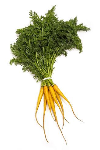 Carrots, Baby Yellow.jpg