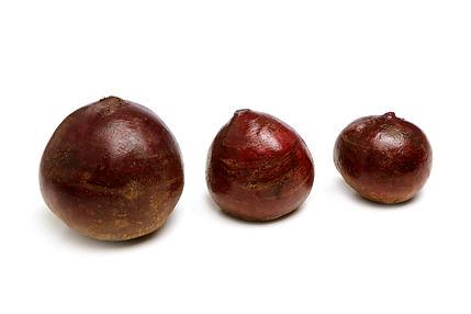 Beets, Red Bulk.jpg