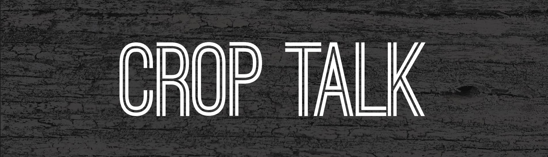 Crop Talk.png