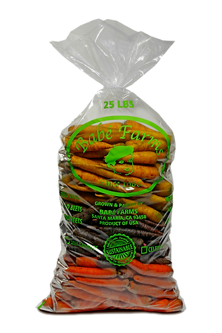 Sack Carrots.png