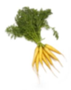 Carrot, Baby White.jpg