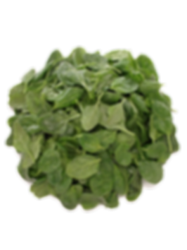 Baby Spinach.png