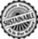 Sustainable_Logo.png