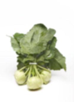 Kohlrabi, Medium Green.jpg