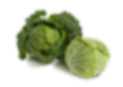 Savoy Cabbage.png