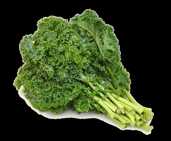 Organic Green Kale.png