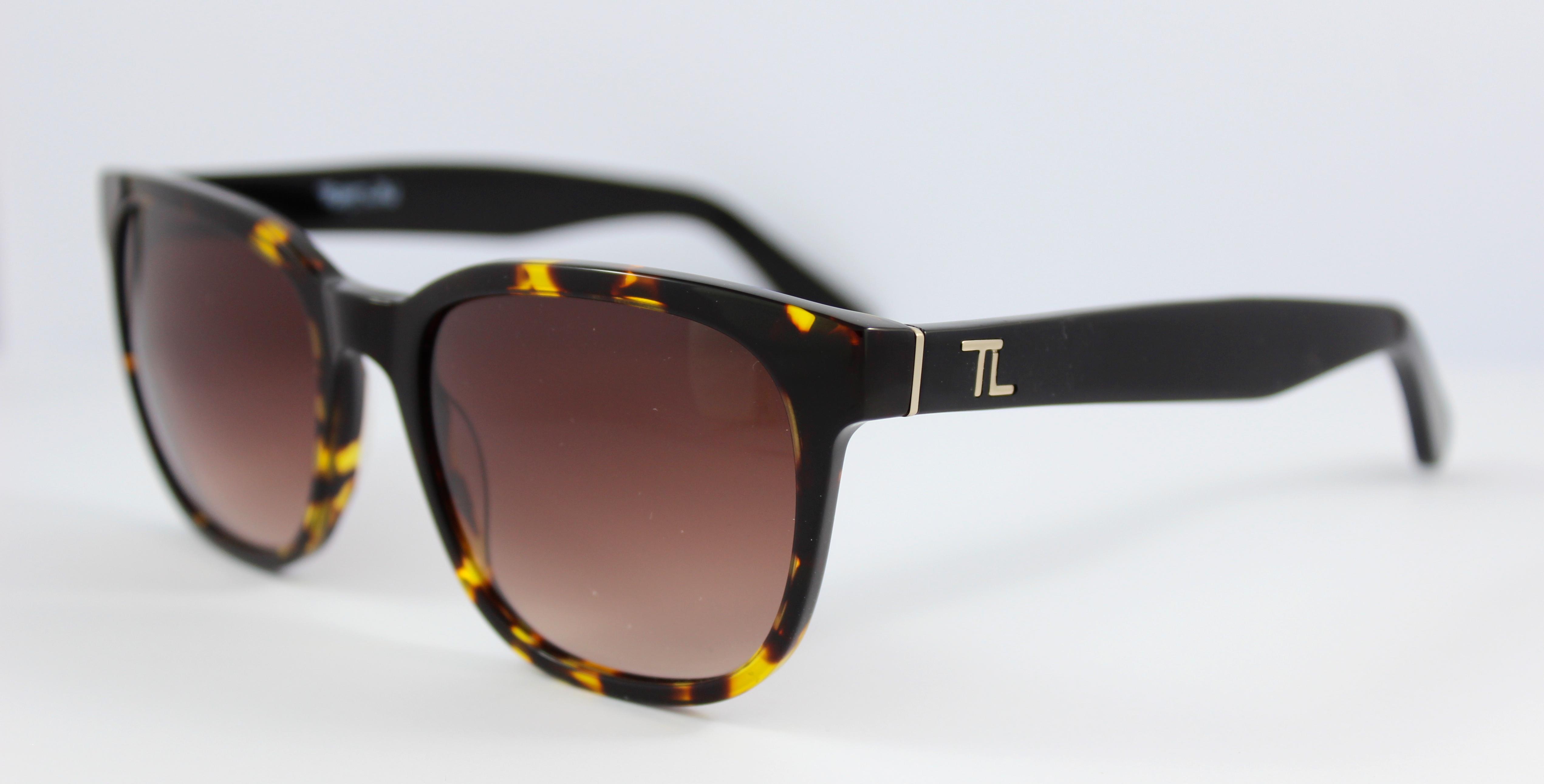 TL5022 C2