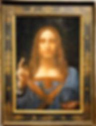 Art3-9901450b6d01453c.jpg