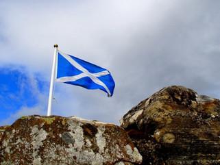 The Scottish advantage
