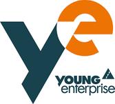 YoungEnterprise-99079e03cf028a3c.png