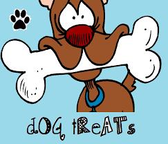 DogTreats-38c45513a443e03b.png