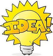 Idea-9906db0145028a3c.jpg