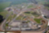 Silverstone-99045106db028a3c.png