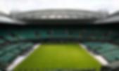 Wimbledon-38c40004f88230cb.png