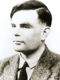 Turing-9905140b6d01453c.png