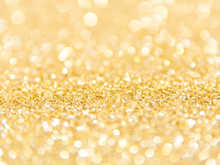 Mining for gold: using data to improve performance