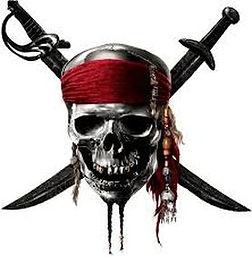 Pirates-9906db06db028a3c.jpg