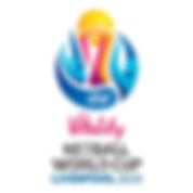 NetballWorldCup-990451028a028a3c.png
