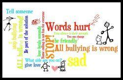 Bully-9900000451028a3c.jpg
