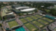 Wimbledonaerial-990000000003cf3c.png