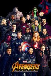 Avengers1-9906db079e01453c.jpg